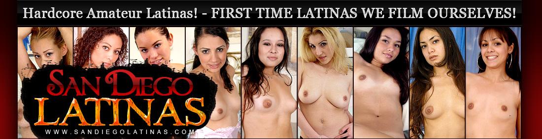 Amateur Porn Film san diego latinas - hardcore amateur latinas